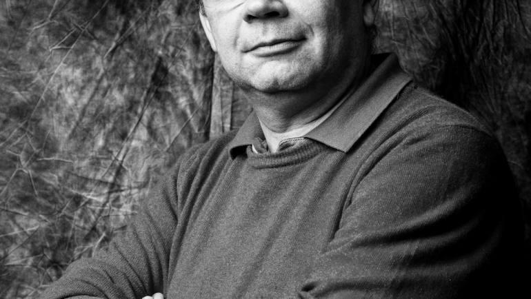 Gian Piero Corbellini