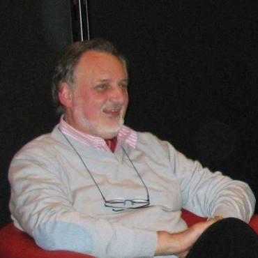 Mario Pigazzini