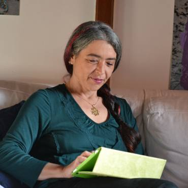 Manuela Del Turco