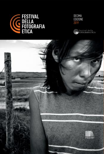Festival Fotografia Etica 2019 catalogo emuse