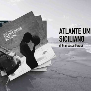 Francesco Faraci – Atlante Umano Siciliano