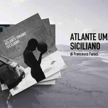Francesco Faraci – Atlante Umano Siciliano