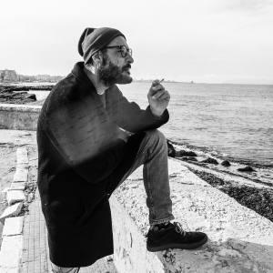 francesco faraci atlante umano siciliano