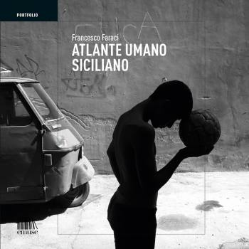 atlante umano siciliano francesco faraci