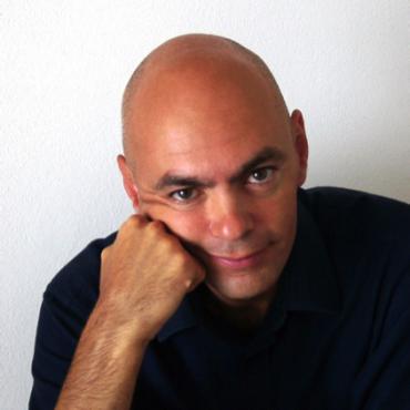 Leonello Bertolucci