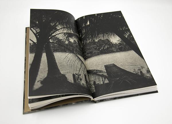"""Libri: """"L'odore della notte era quella del gelsomino"""""""