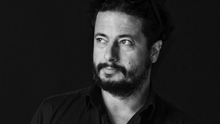 Luca Nizzoli Toetti